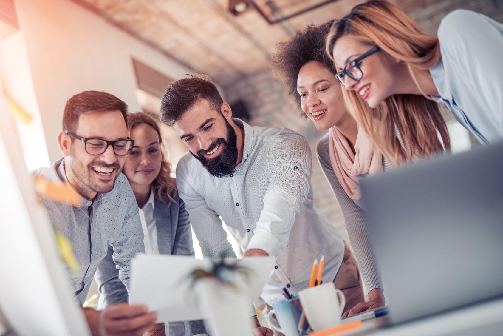 Zusammenarbeit mit StartUps als strategische Option für Digitale Transformation: Worauf Sie achten müssen