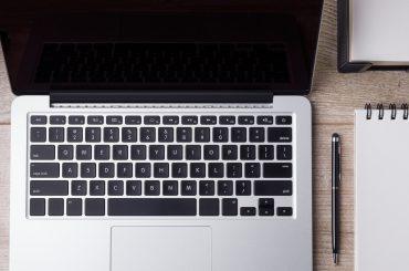 Digitalkompetenz: Hilfreiche Internetseiten für die Kompetenzentwicklung