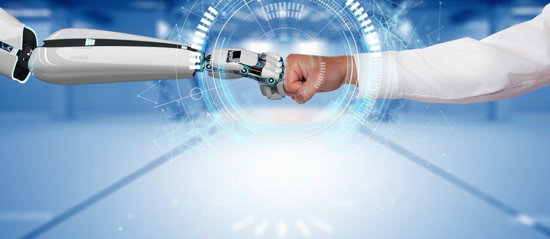 KnowHow zum Maschinenlernen: Digitalkompetenz für IT Projektmanager und Product Owner