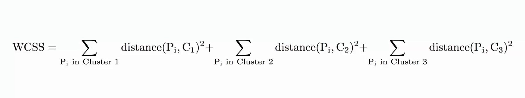 Maschinenlernen: Clusteranalyse mithilfe des K-Means-Algorithmus - 7