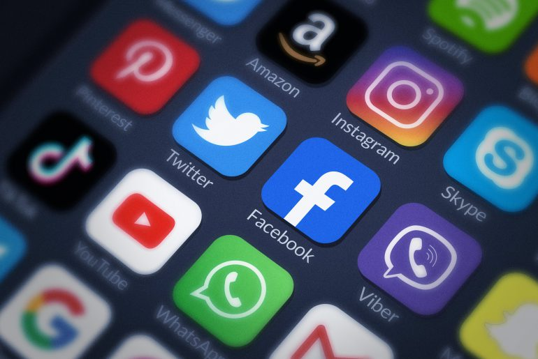 """Buchvorstellung """"App Store - Confidential"""". Von Ex-Apple Manager Tom Sadowski"""