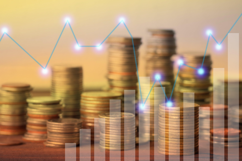 So profitabel sind Digitale Geschäftsmodelle – eine Übersicht