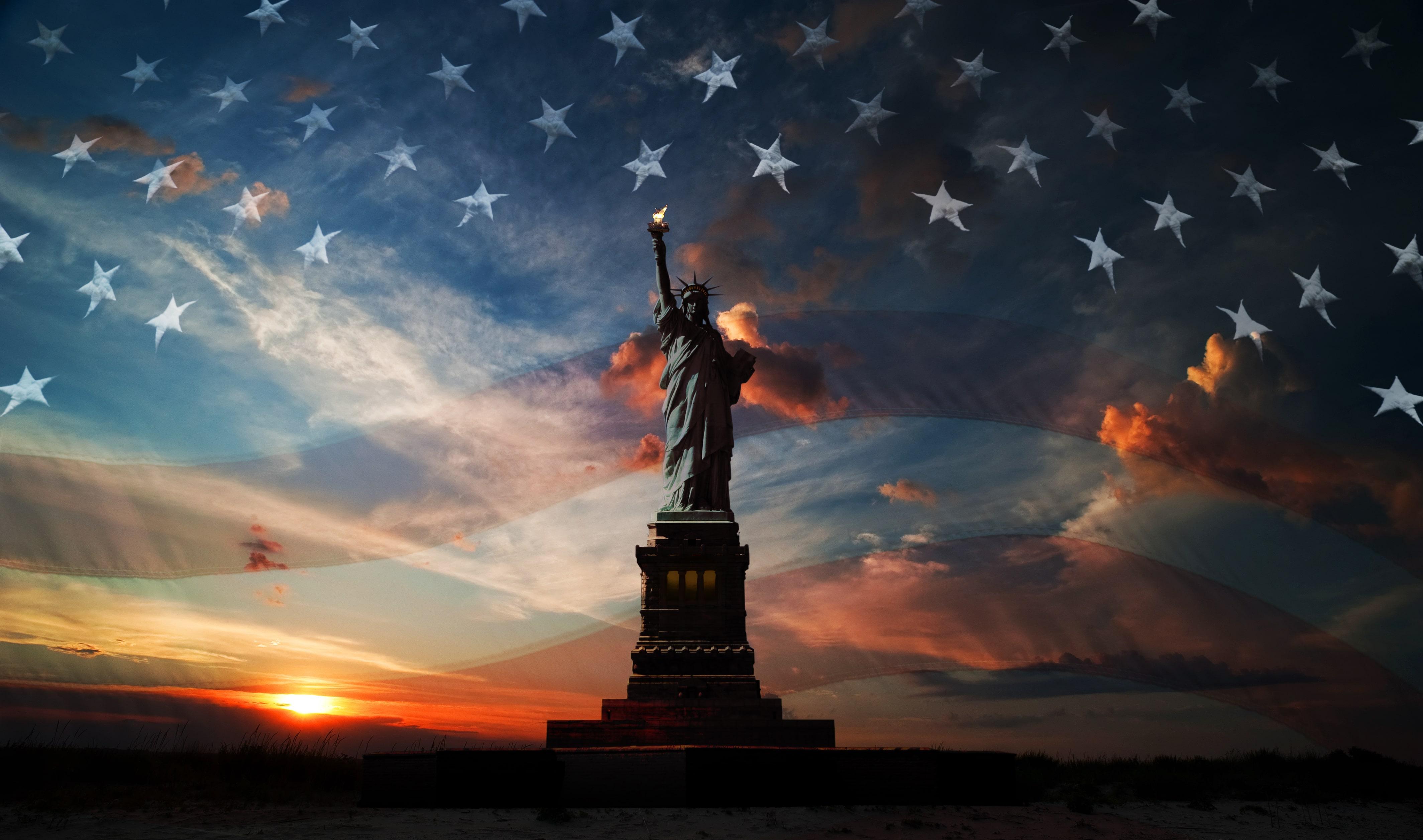"""Reprogramming the American Dream"" von Microsoft CTO Kevin Scott – Buchkritik"