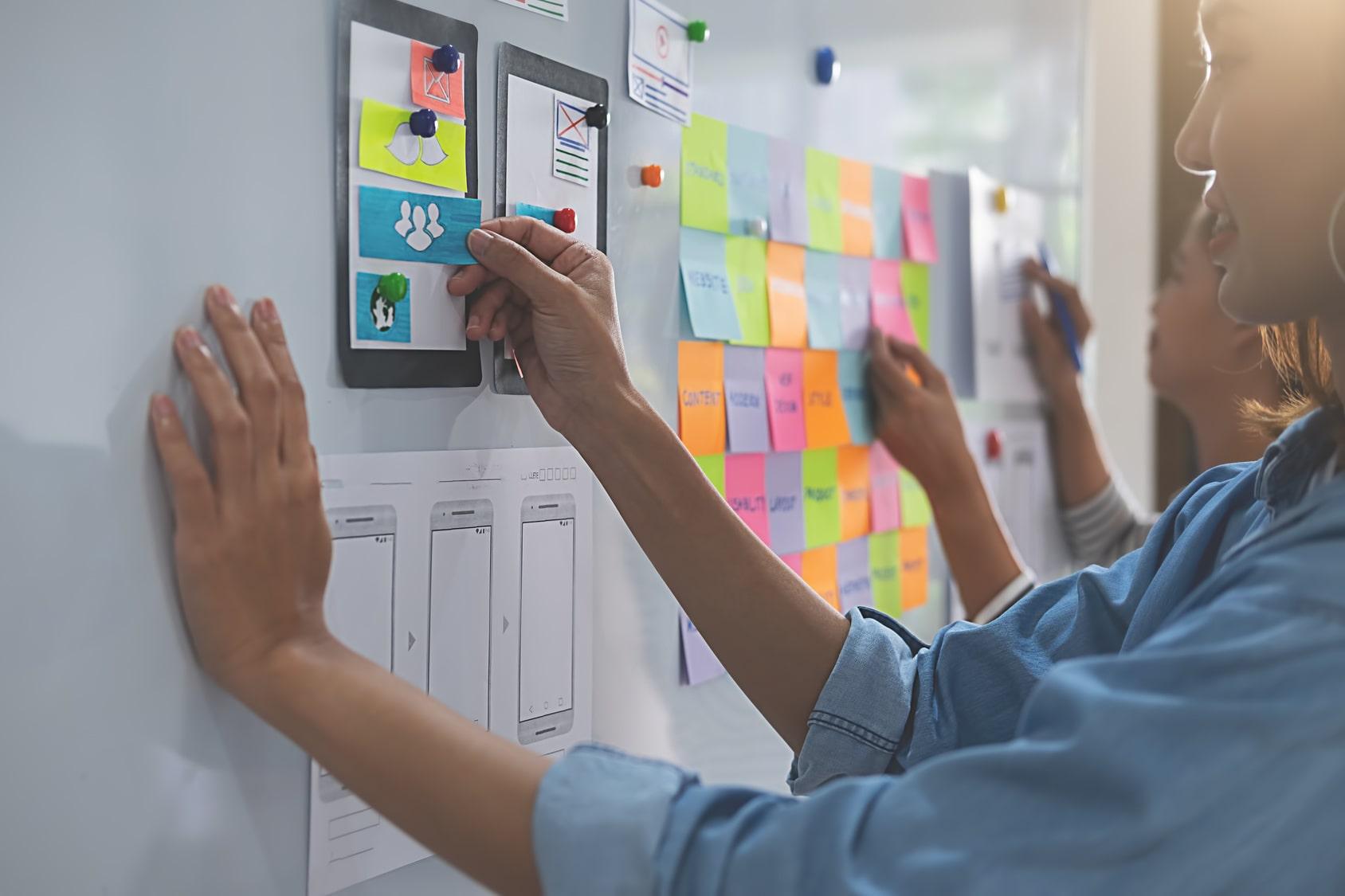 Tools und Tipps für das Management eines Softwareprojektes