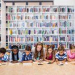 Der Digitale Strukturwandel erfordert eine Bildungsrevolution