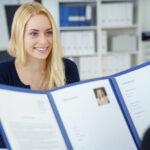 Digitalisierung_Personalbereich_Vorstellungsgespräch