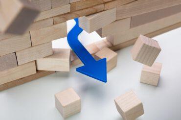 KMU gelingt der Durchbruch bei der Digitalisierung. Mit Change Management, Transparenz und ausreichenden REssourcen.