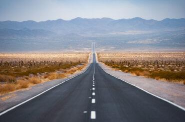 Investitionen in Digitale Geschäftsmodelle: Eine langer Weg