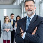 Nachfolgeregelung in Digitalen Unternehmen bei einem M&A Deal
