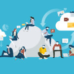 7_spannende_Start-Ups_im_Cloud_Computing