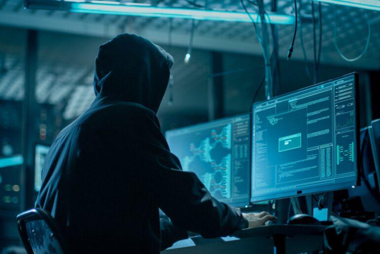 Kleine Chronik von Hacks und Leakages in den vergangenen 5 Jahren
