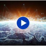 Videobeitrag zu Chancen, Risiken und Handlungsbedarf im Zusammenhang mit der Digitalen Transformation der Ökonomie und Gesellschaft