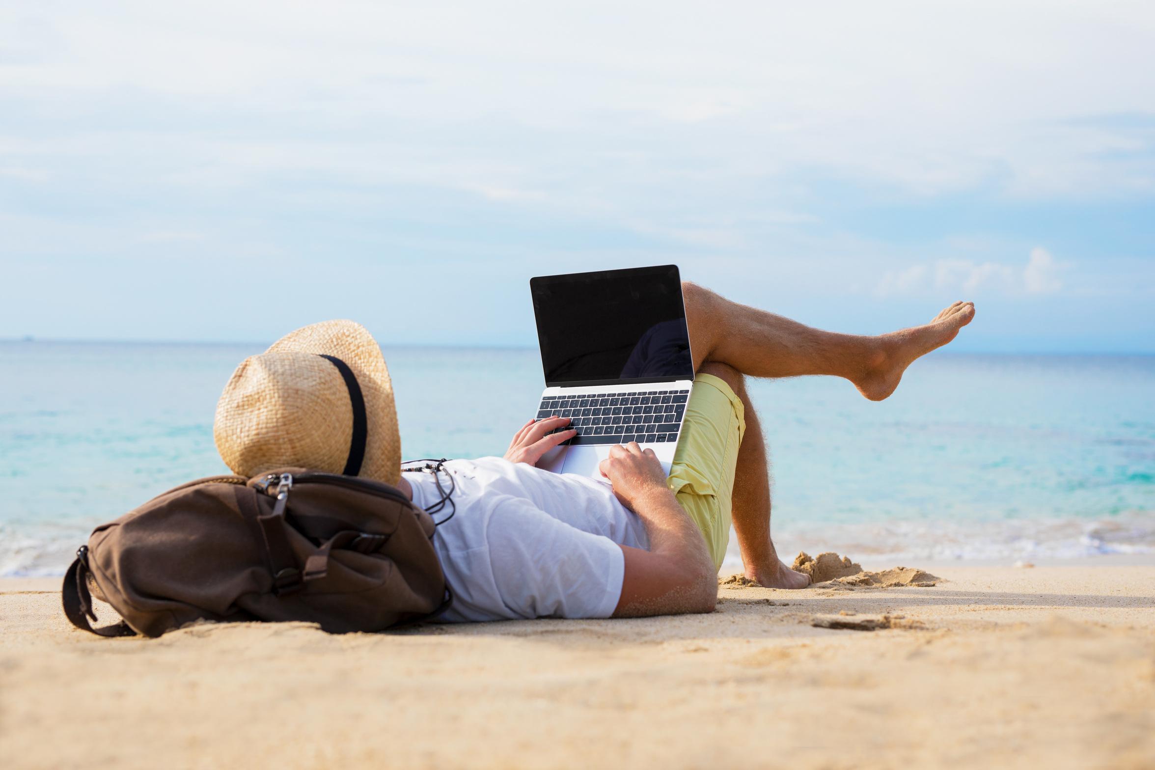 Bloggen Praxistipps für Einsteiger und Fortgeschrittene