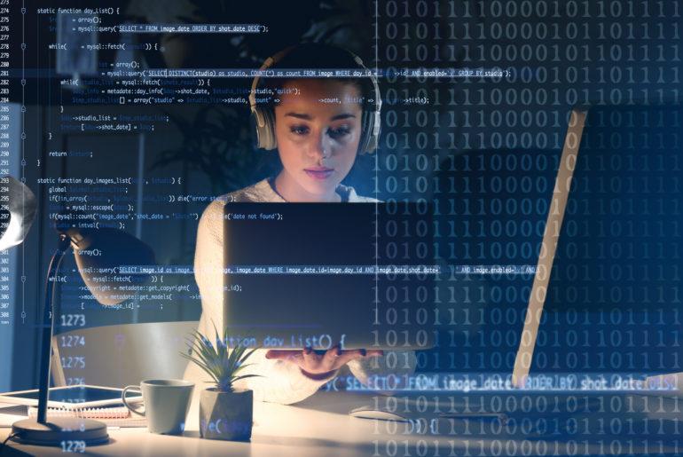 Erfolgreiche Kommunikation im Softwareprojekt - Introvertiertheit von Softwareentwicklern