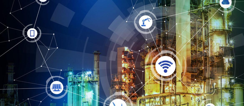 Experteninterview mit Sicherheitsexperte Klaus Mochalski zu Sicherheitslage und Handlungsbedarf für IIoT Netzwerke