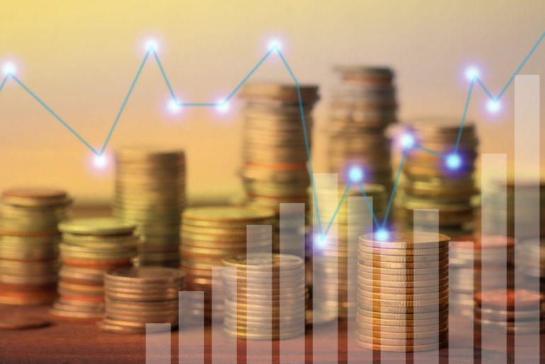 Digitale Transformation durch Mergers and Acquisitions - Checkliste für die Financials