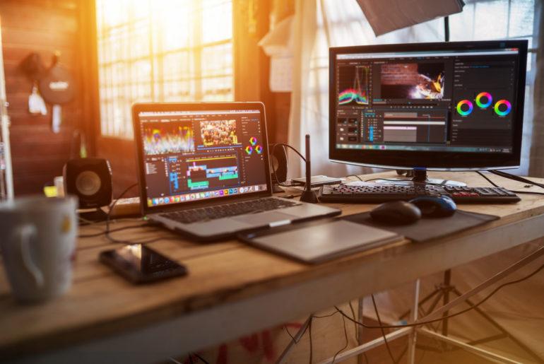 Videocontent Do-It-Yourself Praxistipps Digitales Marketing