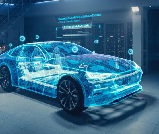 Betriebssystem_Automobilindustrie_Daimler_Mercedes_BMW_Volkswagen_Toyota_Bosch_Continental