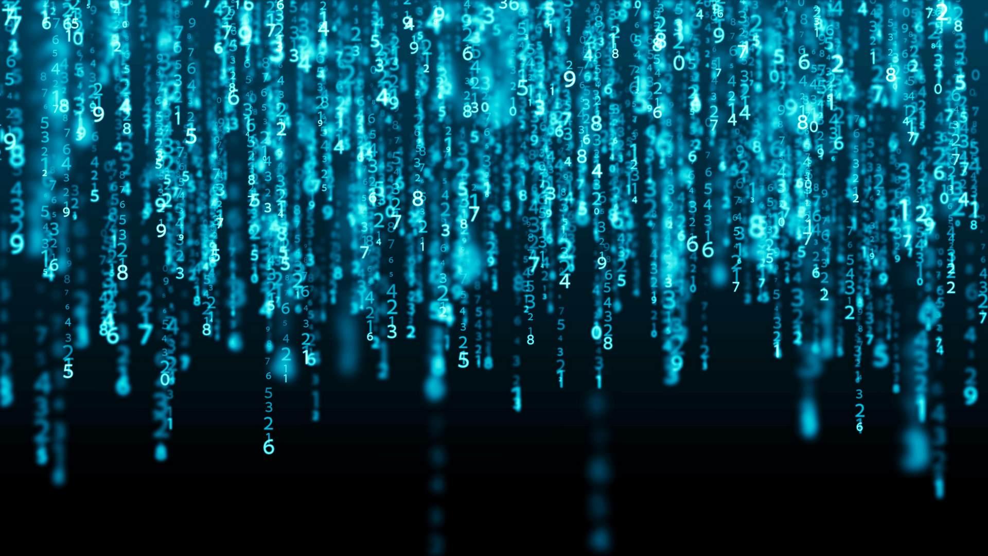Data_Science_Relevanz_Zukunftschancen_Interview_mit_Geschäftsführer_Rico_Knapper_von_Anacision_GmbH