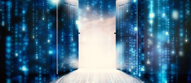 Open Source Software - Entstehungsgeschichte, Relevanz in der Softwareindustrie und Organisationsformen