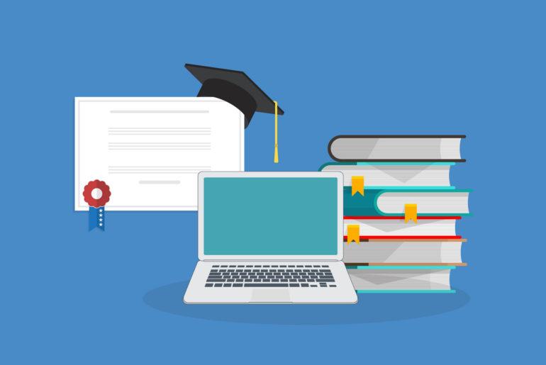 7 e-Learning Start-Ups aus Deutschland Deutschfuchs KnowUnity quofox StackFuel Karrieretutor Jurafuchs CODE University