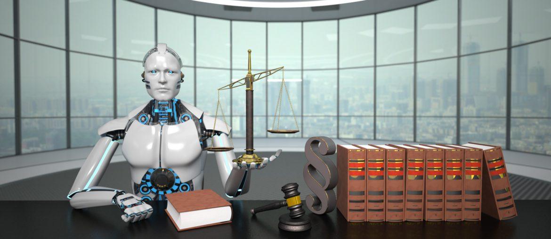 Regulatorik Kuenstliche Intelligenz KI Bruessel-Effekt Europäische Union