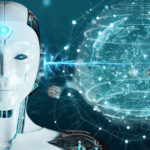 Kuenstliche Intelligenz KI Artificial Intelligence AI Outlook