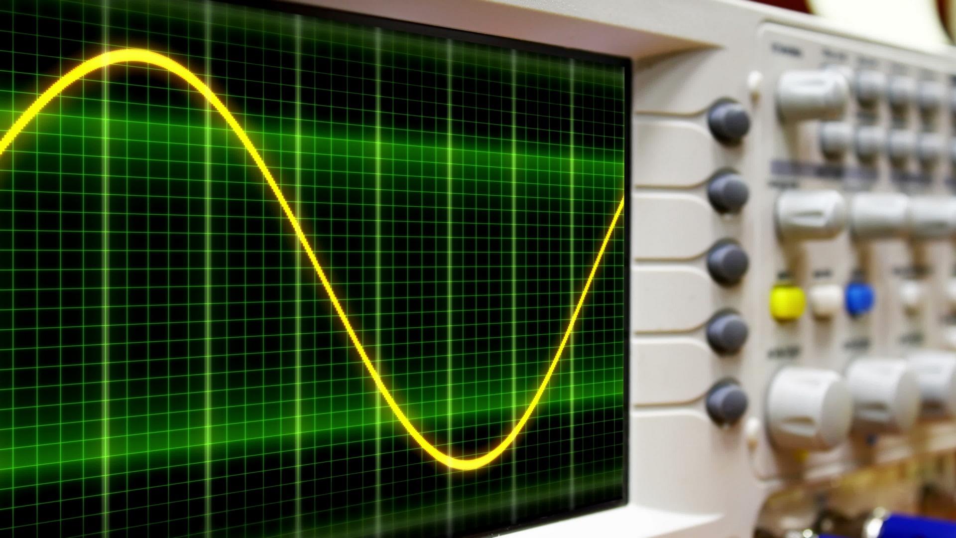 Analogcomputer Analogrechner SprinD Zukunftstechnologien