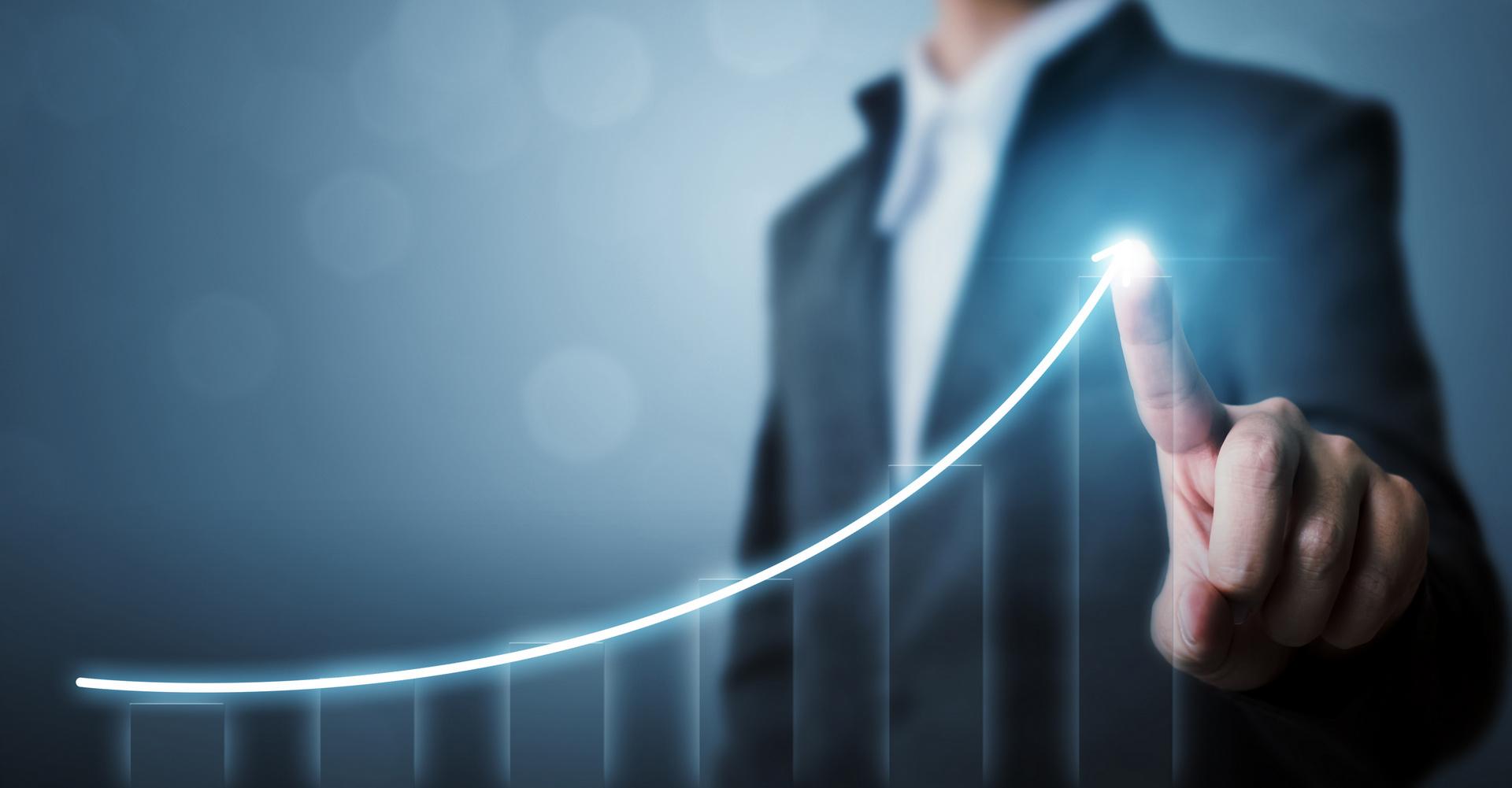 Digitalisierung Mergers and Acquisitions Bewertung von Business Plänen Checkliste