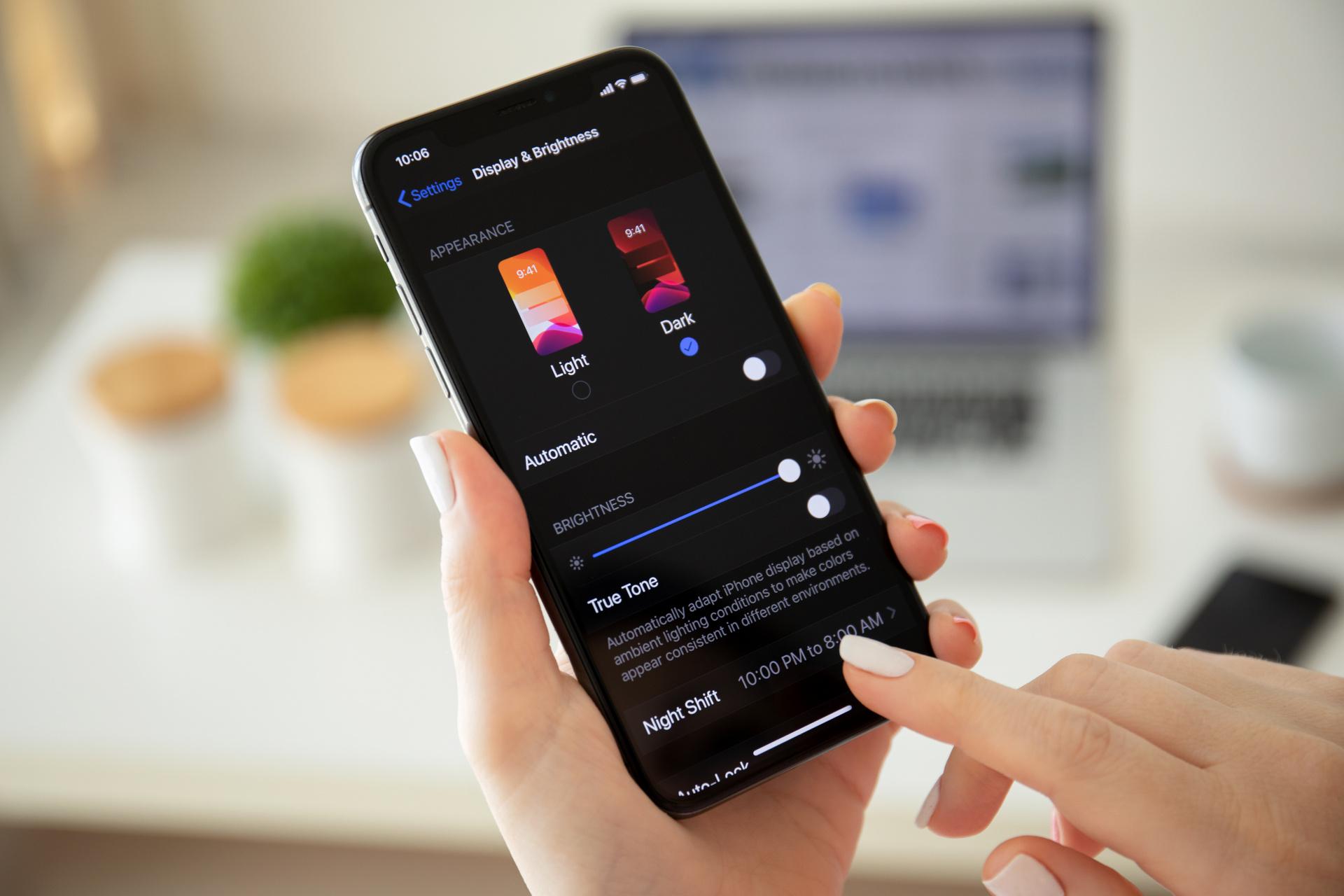 Softwareprojekt Mobile Technology Mobile Endgeräte Android iOS Flutter
