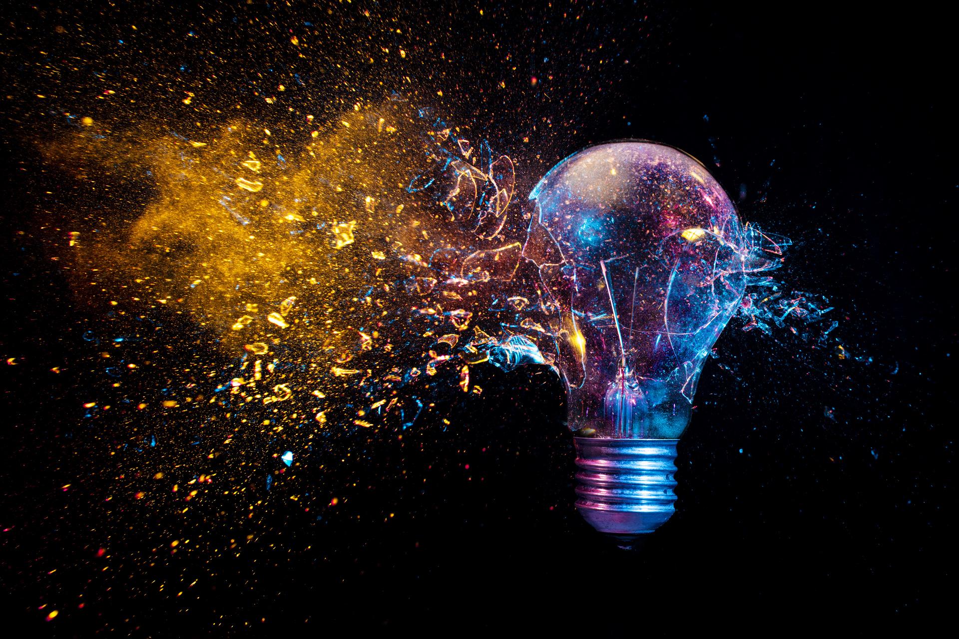 Tech Trend Report Future Today Institute Quantitative Futuristen Amy Webb