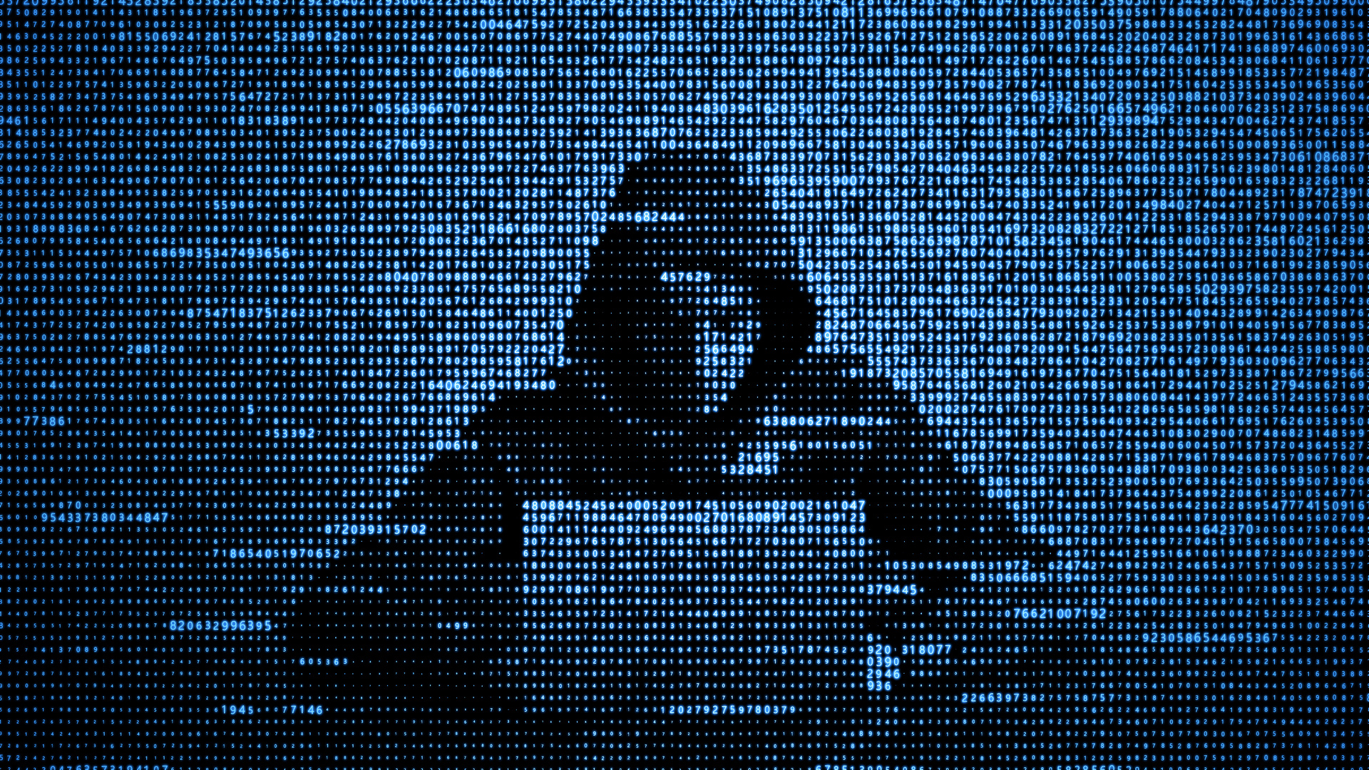 Cyber Security Cyber Resilienz Hackerattacken Checkliste Lessons Learned