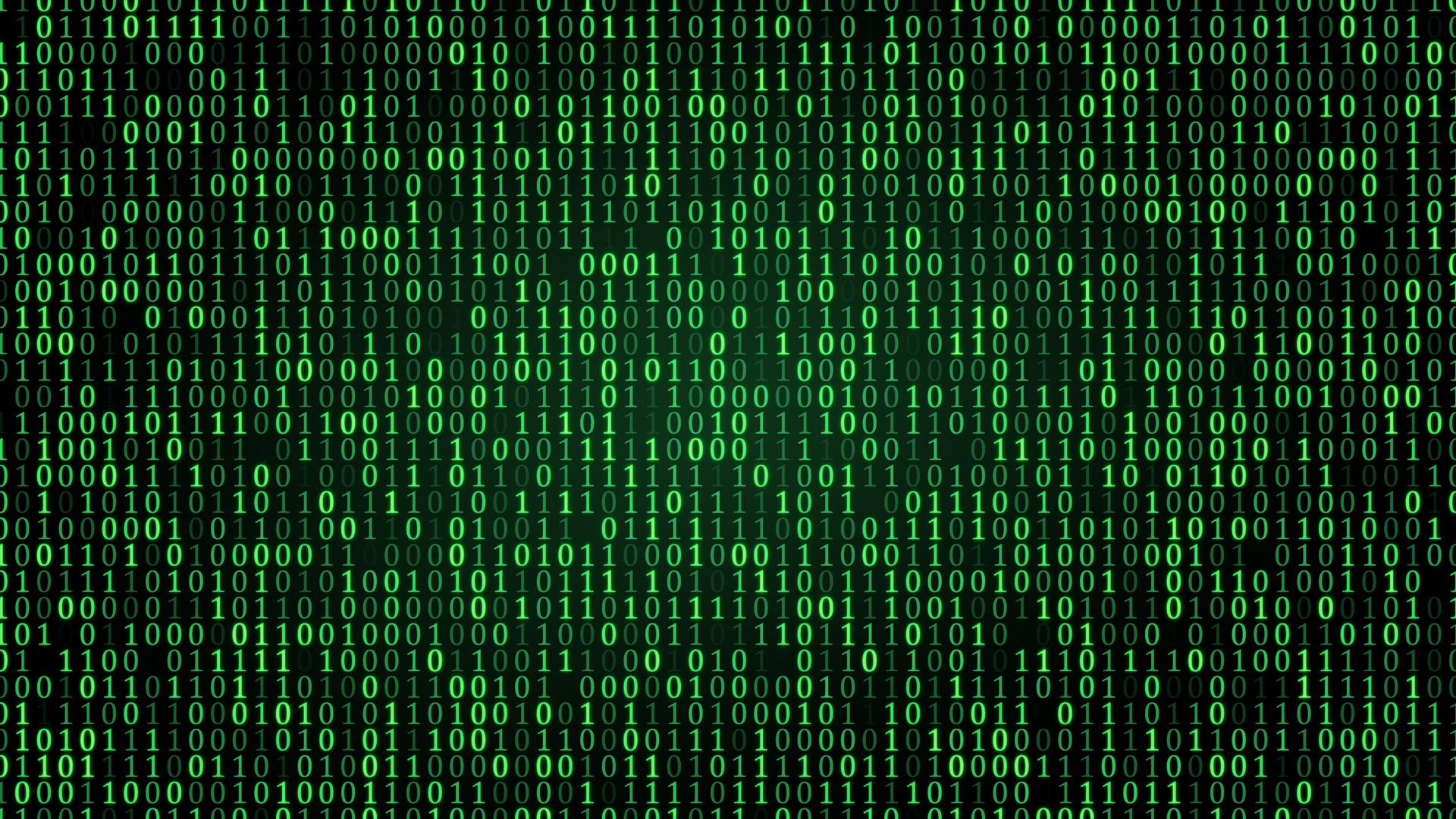 Datenstrategie DataOps Digitalisierung Digitale Transformation Datenökonomie